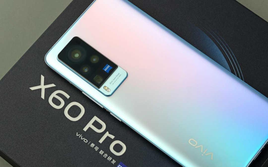 vivox60pro+拍照样张_vivox60pro+拍照评测