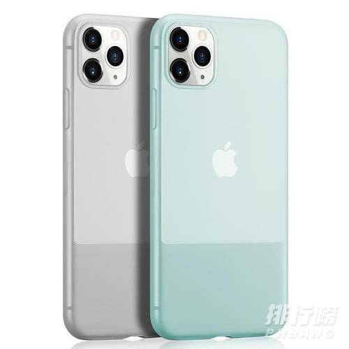 苹果13什么时候上市_苹果13手机什么时候发布
