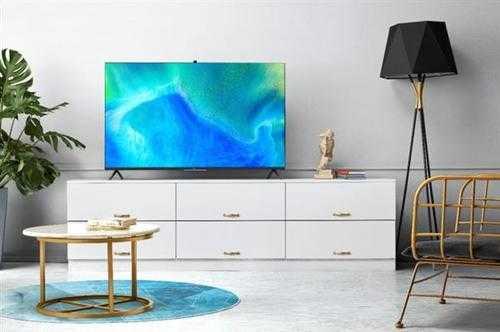荣耀智慧屏pro和小米电视5pro哪个好_荣耀智慧屏pro和小米电视5pro对比