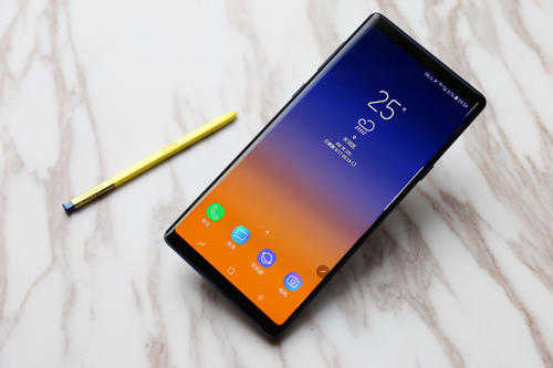 老人智能手机品牌排行榜2020_老人智能手机品牌排行榜10强