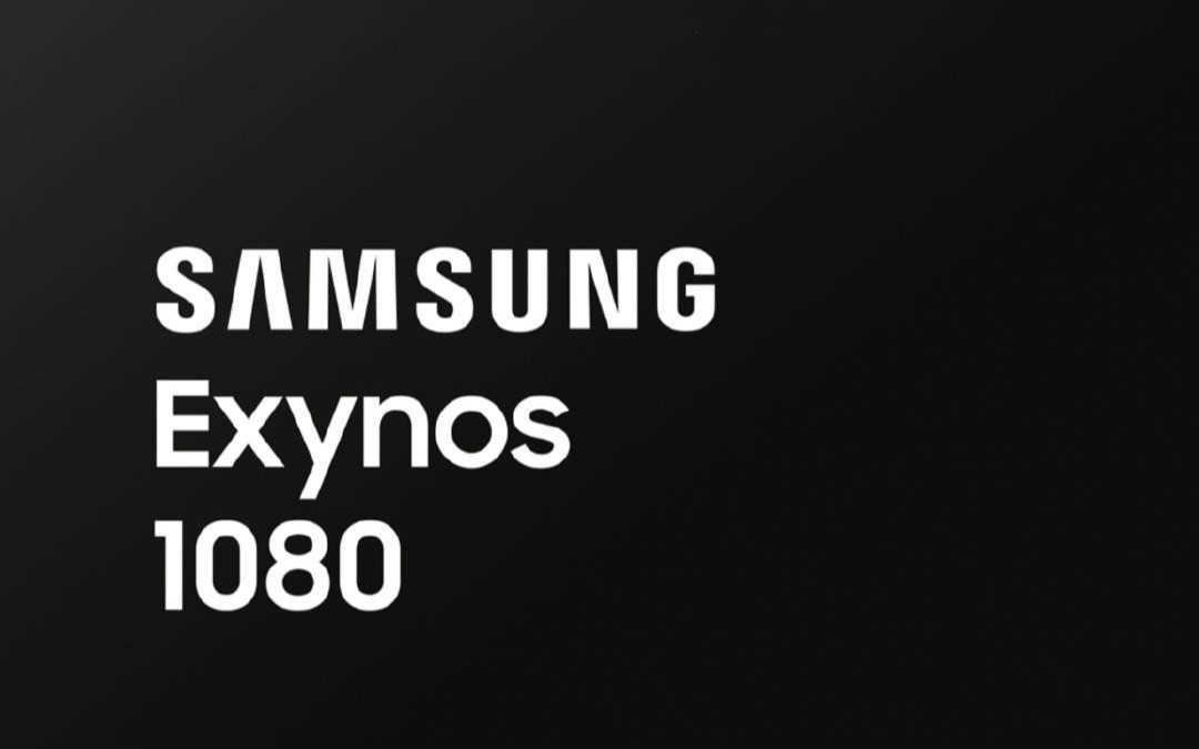 三星exynos1080和骁龙888哪个好,跑分对比