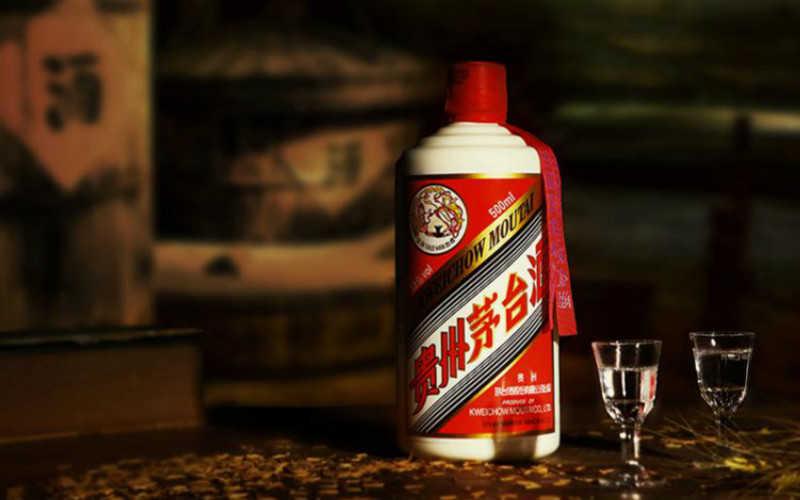 國四大名酒排行榜最新排名_國四大名酒白酒是哪四種