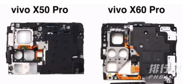 vivox60pro拆机图解_vivox60pro拆解