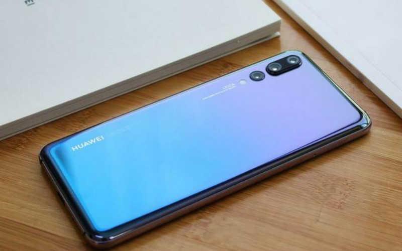 华为有几个系列的手机各有什么不同?