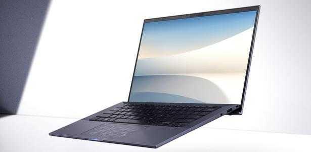 2021年有哪些笔记本电脑值得推荐_2021年笔记本电脑性价比排行