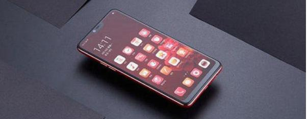 oppoa32手机参数配置_oppoa32手机参数配置图片