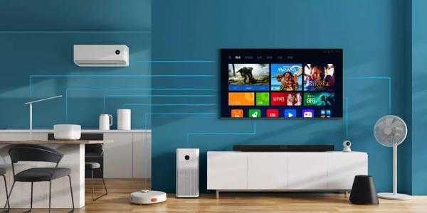 华为智慧屏75寸和小米电视5pro75寸对比_哪个值得入手