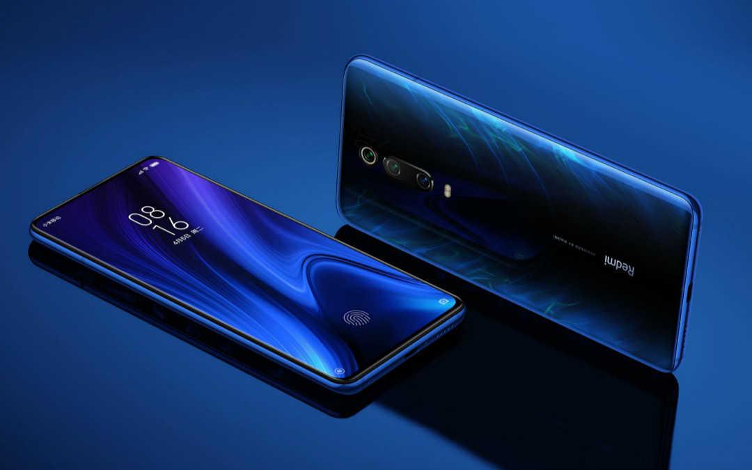 小米2021年出什么手机_小米2021年将上市的手机
