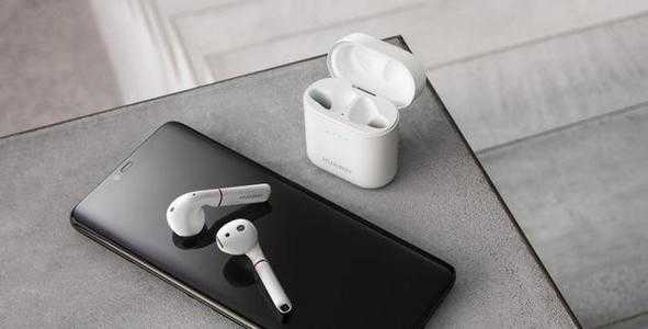 蓝牙耳机销量排行榜2020_蓝牙耳机销量排行榜名前十2020