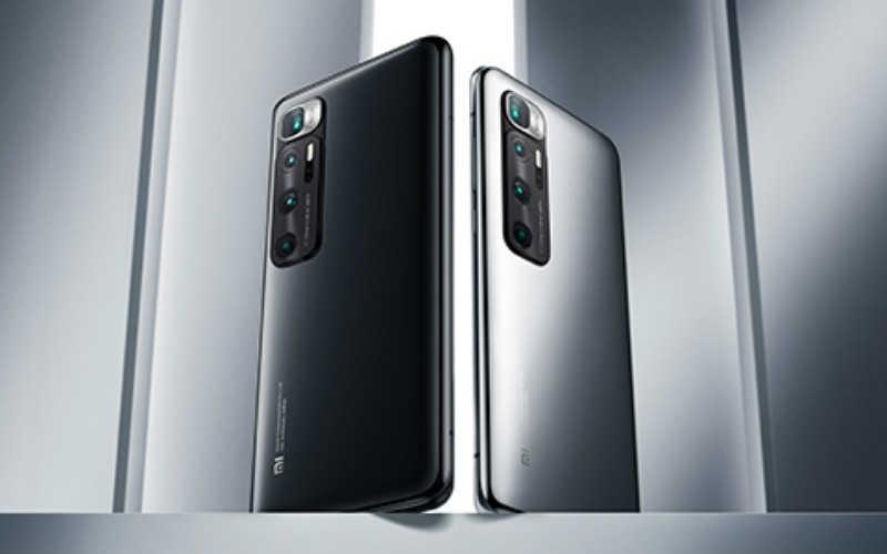 小米手机有几个系列,分别是什么?
