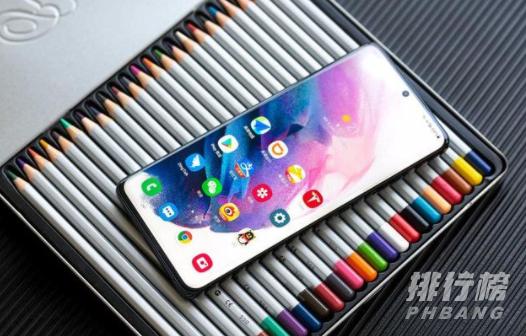 三星手机2021新款多少钱_三星手机2021新款多少钱价格