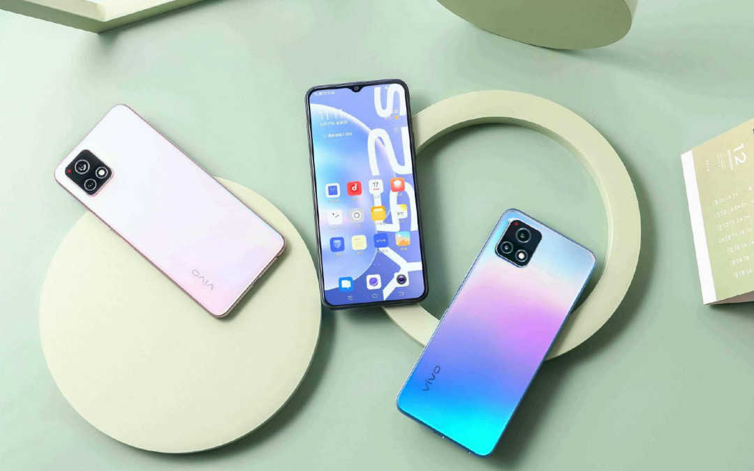 vivoy52s怎么样值得买吗_vivoy52s手机值得买吗