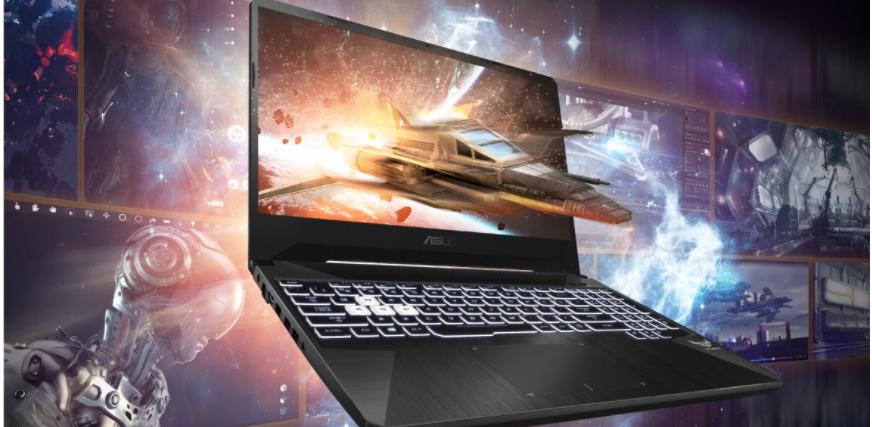 电竞笔记本电脑排行榜前十名_电竞游戏笔记本排行榜前十名