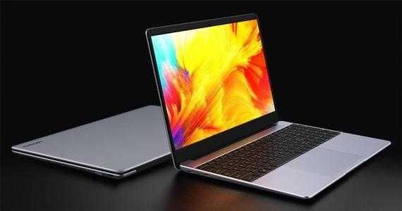 3000左右的笔记本哪个性价比最高_3000左右的笔记本电脑性价比排行