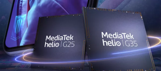 helio g25处理器相当于骁龙多少_helio g25处理器性能怎么样