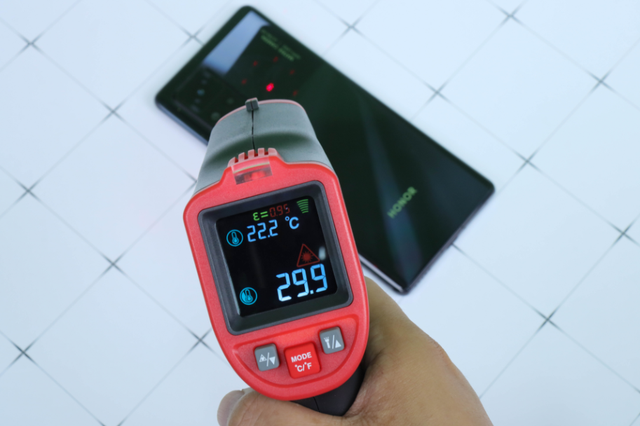 荣耀v40电池用多大的_荣耀v40电池用多少毫安