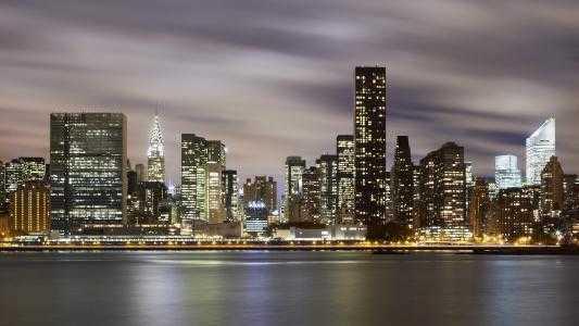 2021全國文明城市提名城市名單_全國文明城市提名最新名單