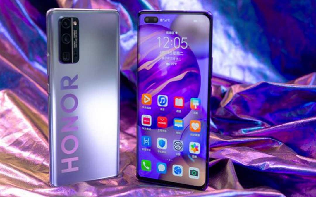荣耀30pro手机怎么样?值得买吗?
