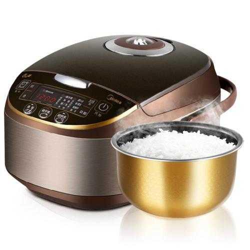 电饭煲哪个牌子煮饭比较好吃_哪个牌子的电饭煲比较好