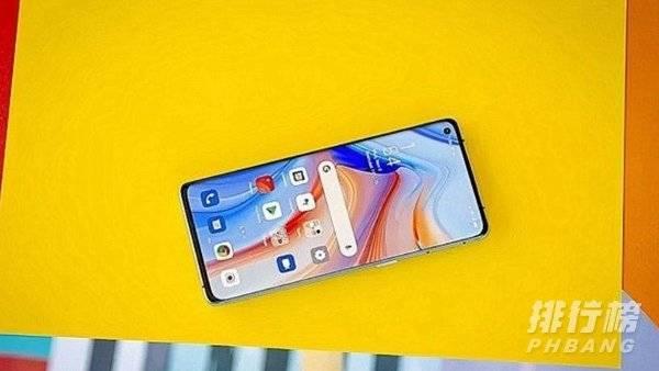 2021有哪些新手机发布_2021年会发布的新手机