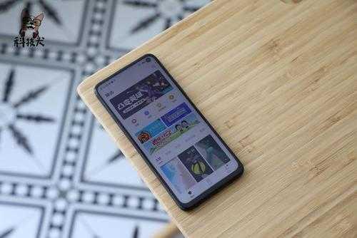 天玑1100的手机是哪款_天玑1100手机机型