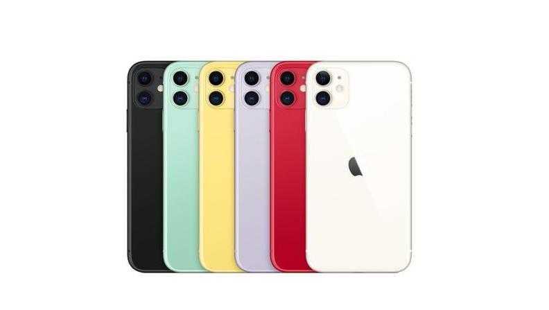2021iphone最值得买的机型排名_2021苹果手机哪款最值得入手