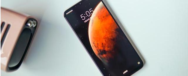 2021红米手机哪款性价比最高_2021红米手机性价比排名