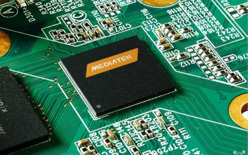g80处理器相当于骁龙多少_联发科g80处理器相当于骁龙多少