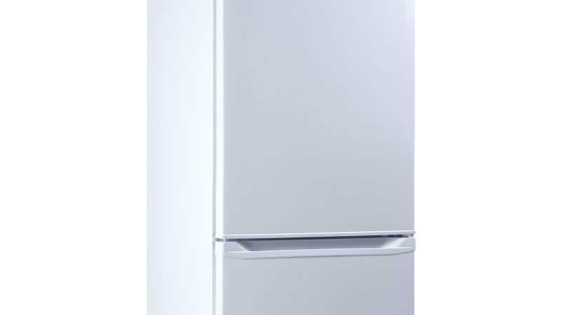 冰箱质量排行榜前十名是哪些牌子_冰箱质量排行榜前十名2021