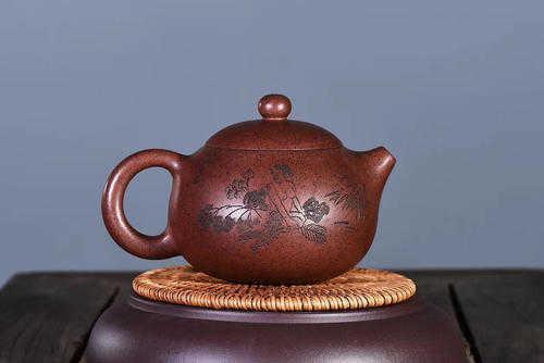 紫砂壺適合泡什么茶最好_紫砂壺適合泡什么茶葉好