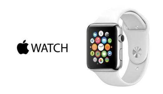 apple watch怎么重新配对新iPhone手机?