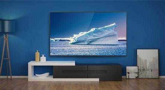 8k電視機品牌排行榜_8k電視機哪個品牌好