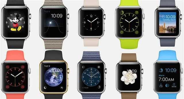 2021蘋果手表哪款性價比最高_蘋果手表性價比排行榜