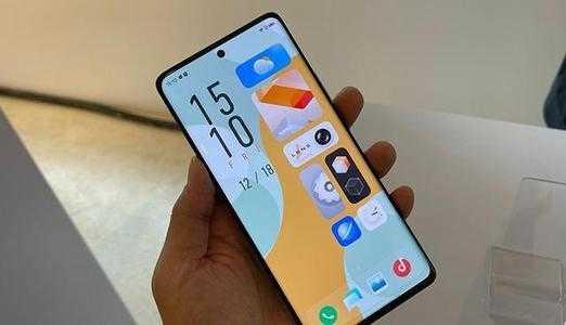 2021年1月安卓手機性能排行榜_安兔兔安卓手機性能排行榜