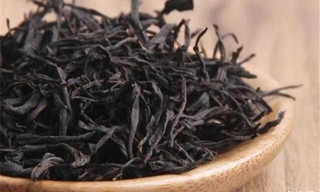 紅茶有哪些品種前名_國紅茶排名前名