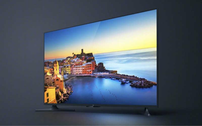 目前口碑最好的電視機2021_目前口碑最好的電視機型號