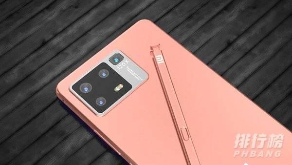 小米12手机参数_小米12手机参数配置