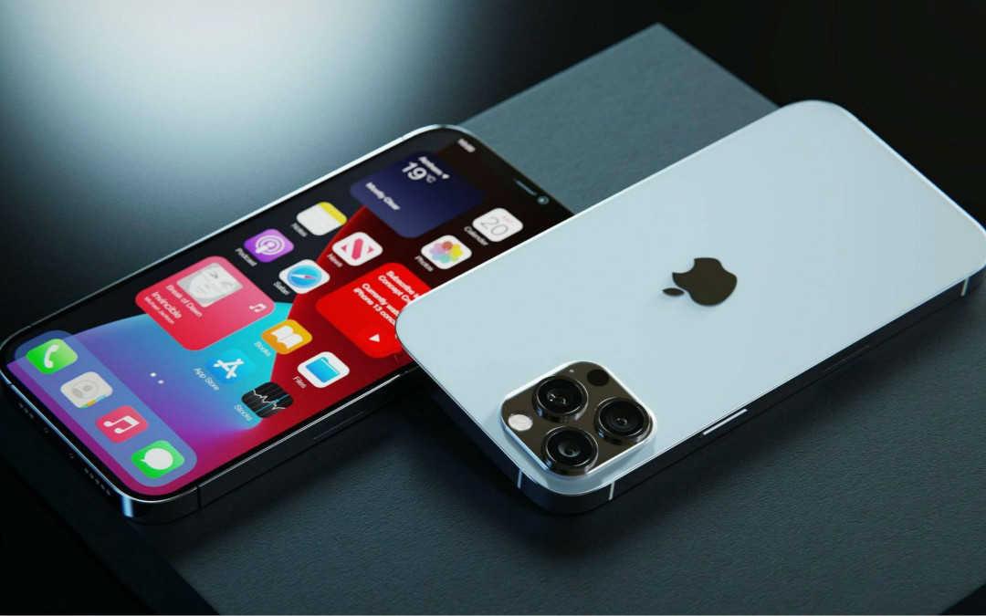 iphone12s手機參數_iphone12s詳細參數