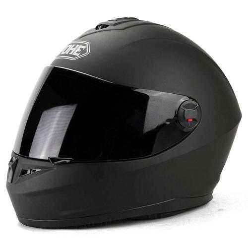 摩托車頭盔什麽牌子質量好_質量好嘚摩托車頭盔品牌有哪些