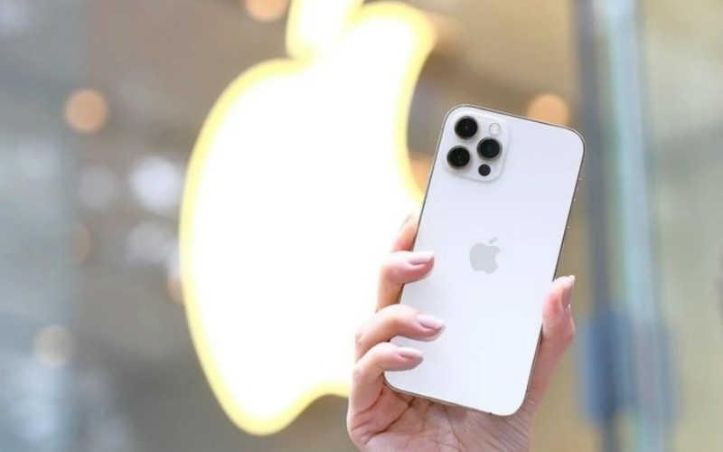 iphone12spromax参数配置_iphone12spromax详细参数