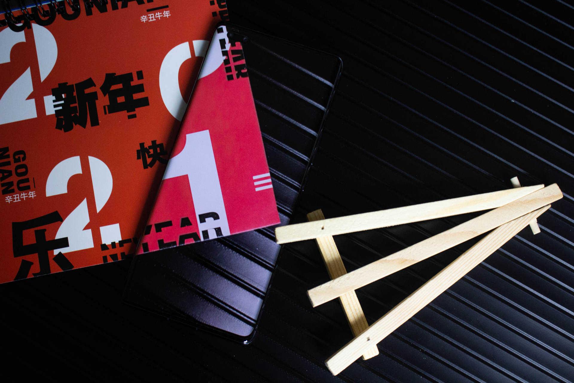 榮耀v40游戲評測_榮耀v40游戲性能
