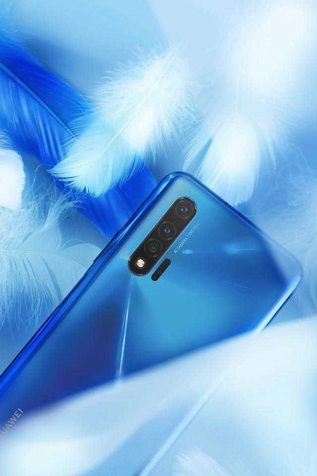 华为手机哪一款好用啊4000元左右5G_4000左右的华为5g手机哪款好用
