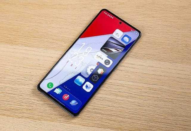 安卓手機性能排行榜2021_安卓手機性能排行榜最新