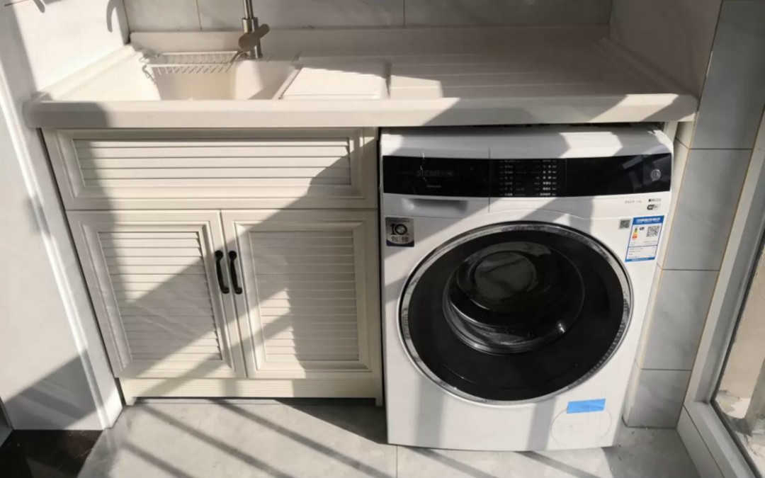 洗衣机排名前十名2021_中国洗衣机排名前十名是什么牌子