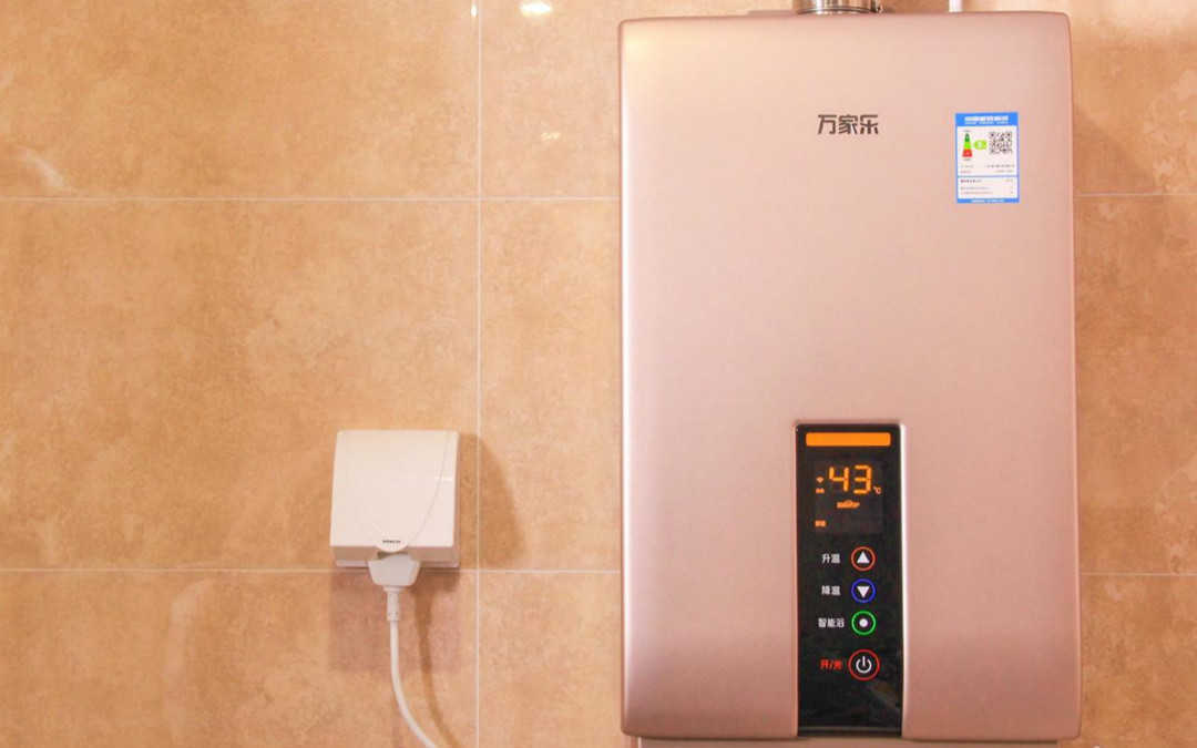 燃气热水器十大名牌排名榜2021_中国十大名牌天然气热水器排行榜