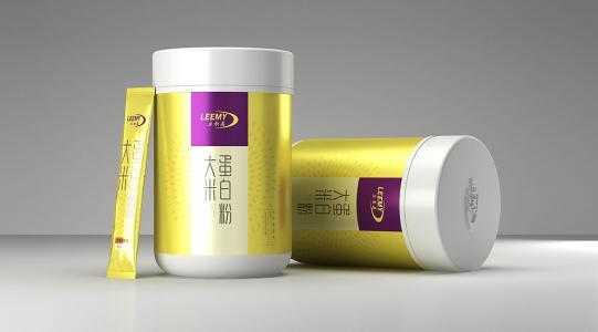 國產蛋白質粉的品牌排行榜_國產蛋白質粉哪個品牌好
