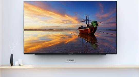 8k電視機哪個品牌性價比高_8k電視機品牌性價比排行榜