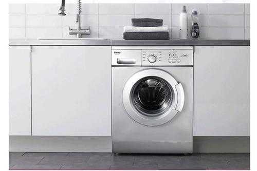2020滚筒洗衣机品牌排行榜_滚筒洗衣机品牌排行榜2020前十名