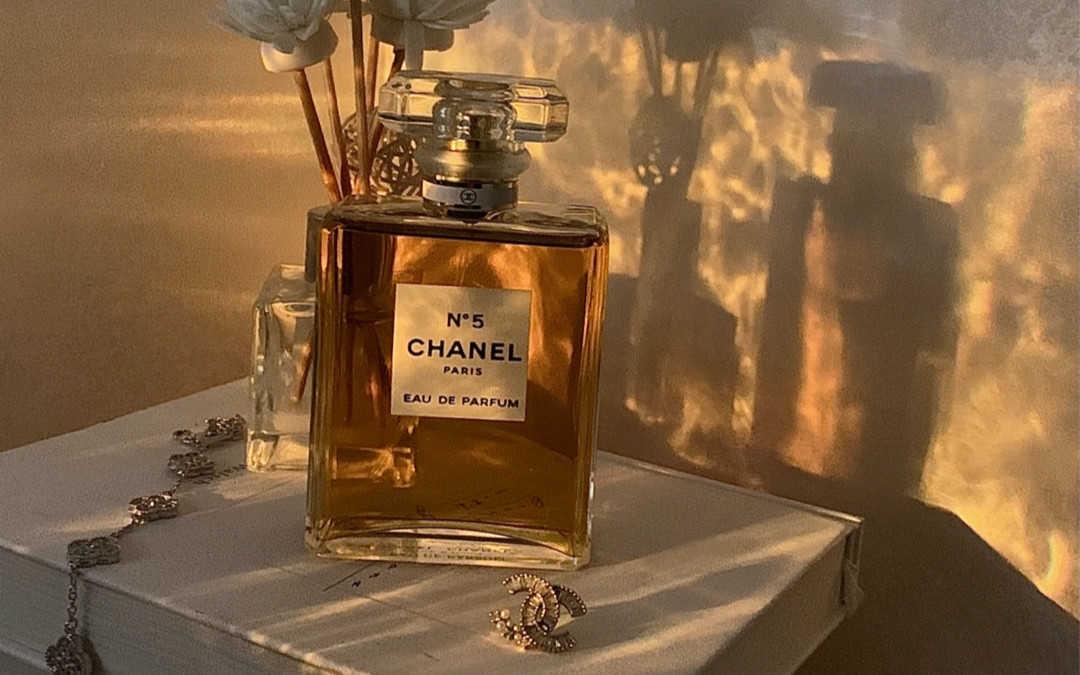 香奈儿五号香水和五号之水有什么区别