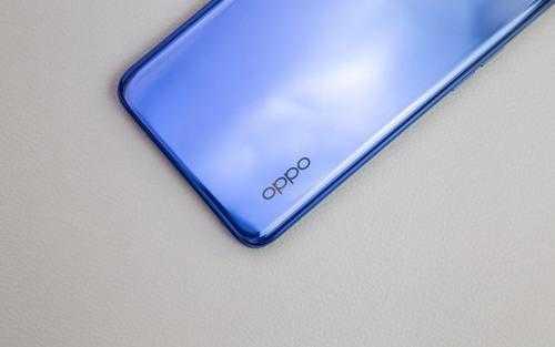 oppoa55手機參數_oppoa55手機參數配置詳情